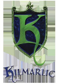 Kilmarlic-Logo