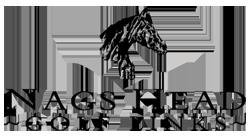 Nags-Head-Logo