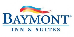 baymont_inn_logo_small_full