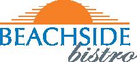 beach_side_logo