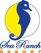 sea_ranch_logo
