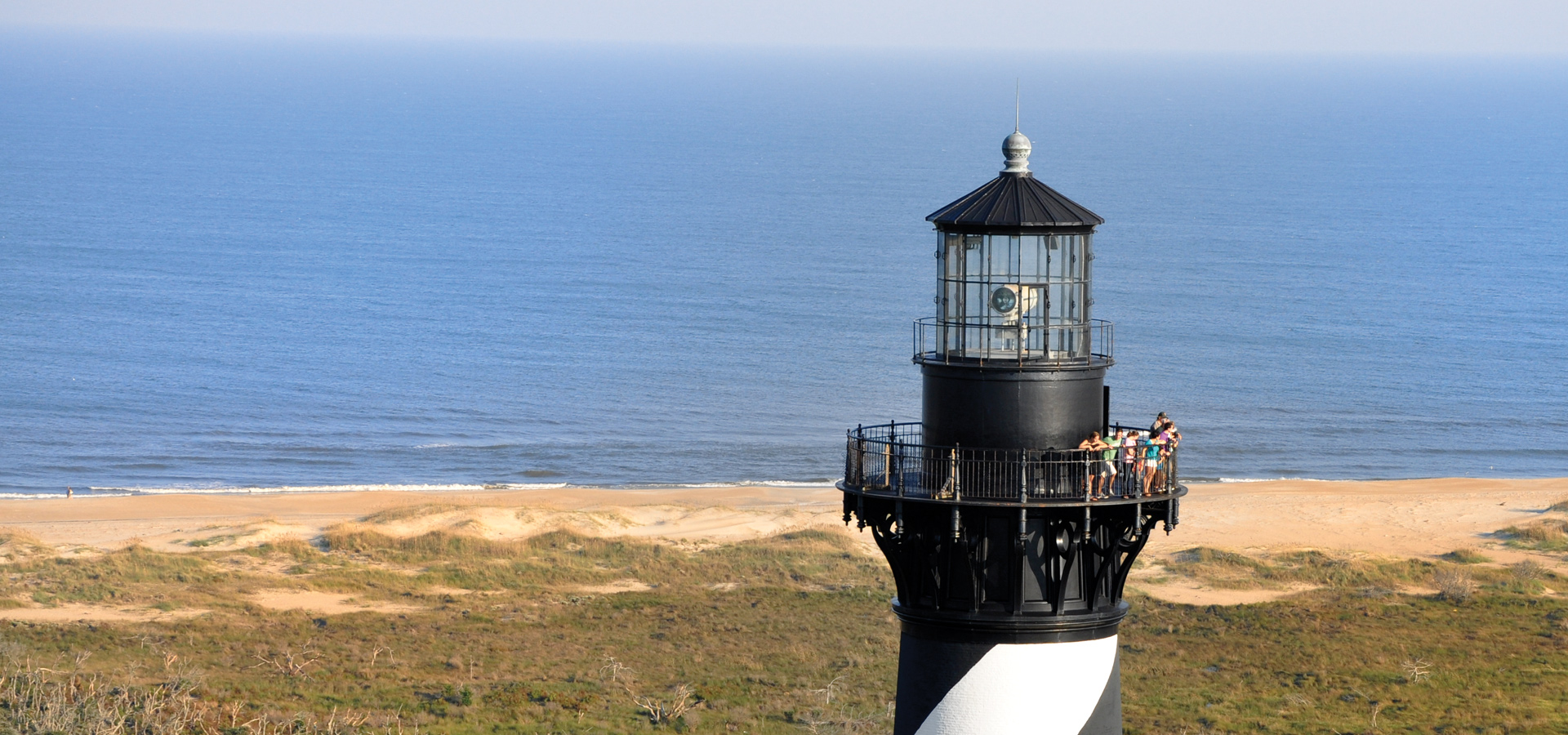Lighthouse-Header