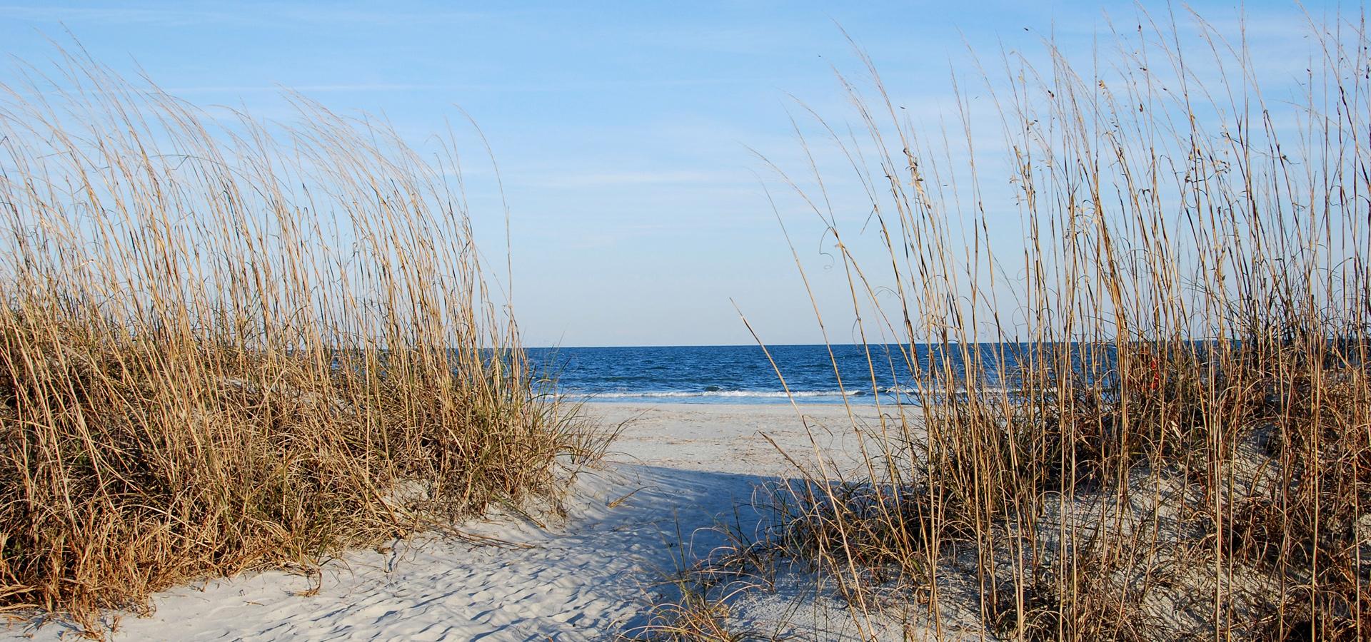 OBX-beach-header